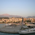 Patras port,  source wikipedia