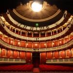 The Apollo theatre, source wikipedia
